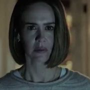 American Horror Story: Cult Trailer Drops and Oh Man