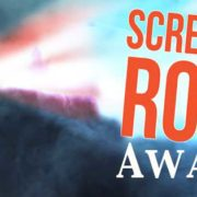 Midsummer Scream Announces Screaming Room Awards