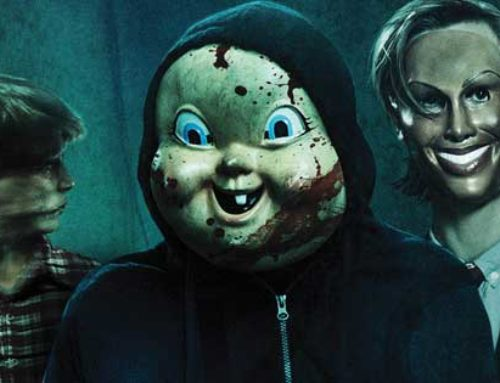 The Horrors of Blumhouse Announced for Universal Orlando Resort and Universal Hollywood HHN