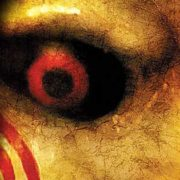 SAW: The Games of Jigsaw Coming to Universal Halloween Horror Nights