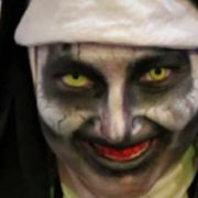 San Diego Comic Con Hosts Scare Diego Event
