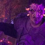 Fright Fest Flaunts Freestyle Fear Blowing Other Haunts Away