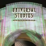 Universal Studios Hollywood Delivers Solid Halloween Horror Nights Scares