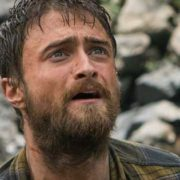 Daniel Radcliffe Thriller Jungle Gets Trailer