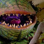 Little Shop of Horrors Returns to Theaters with Darker Ending