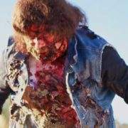 Screamfest Returns With A Killer Line-Up