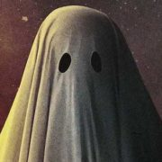 A Ghost Story Arrives on Blu-ray and DVD