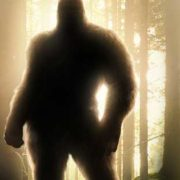 DISCOVERING BIGFOOT Coming to select Theaters and Cities