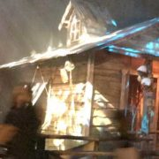 Howl-O-Scream at Busch Gardens Tampa Scary, Homegrown Fun