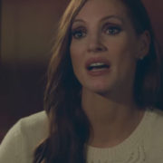 New Trailer Released for MOLLY'S GAME