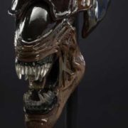 Alien Fans Have Something To Buy This Christmas with the ADI Collection!