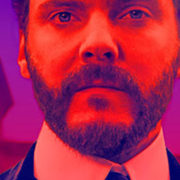 Key Art Revealed for New TNT Limited Series The Alienist