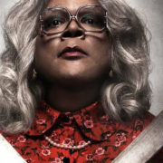 Tyler Perry's BOO 2! A MADEA HALLOWEEN is coming to Blu-Ray and DVD January 30