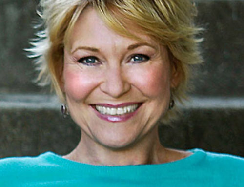 Dee Wallace to Join cast of DEAD AFTERLIFE