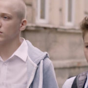 PLAYGROUND is a Shocking and Thought-Provoking Work of Polish Cinema