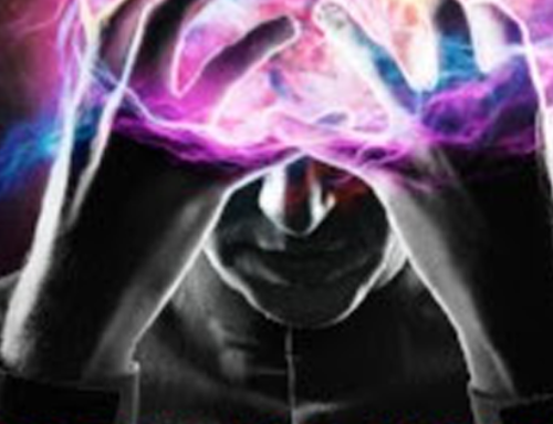 Legion Season One Arriving on Blu-ray and DVD March 27th