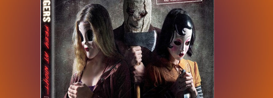 the strangers movie download in hindi 300mb