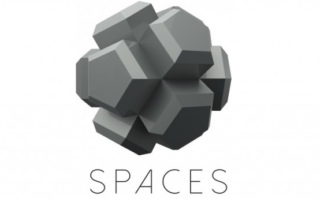 Spaces Featured