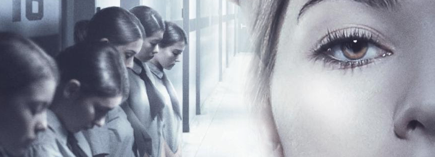 LEVEL 16 a Sharply Truthful and Biting Film - HorrorBuzz