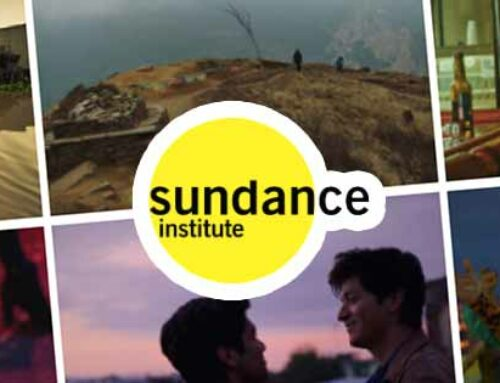 Sundance Creative Producing Labs Fellows Announced